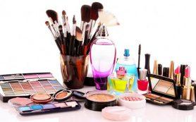 Косметика по-разному влияет на здоровье кожного покрова женщин