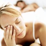 Как быстро уснуть и избежать бессонницы?
