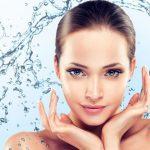Дерматологи расскрыли секрет красивой и здоровой кожи