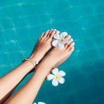 5 лайфхаков для здоровья ног без отказа от шпилек