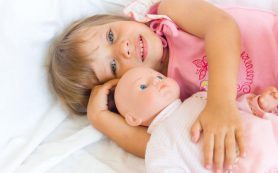 Пробуждение в пять утра: медики обещают положительный эффект уже через два месяца