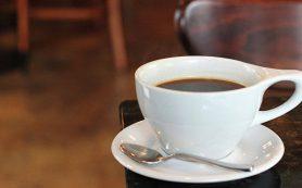 Ученые рассказали, как пить кофе и худеть