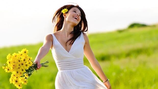 Врачи объяснили, от чего зависит женское счастье