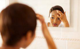 Ученые назвали одну из основных причин проблем с кожей