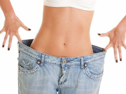 5 полезных привычек, положительно влияющих на объем талии