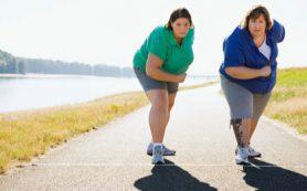 Физические упражнения и диабет