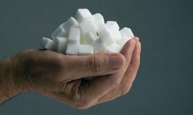 Число детей с сахарным диабетом растет необъяснимыми темпами