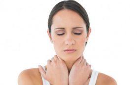 Снижение функции щитовидной железы негативно влияет на репродуктивное здоровье женщин