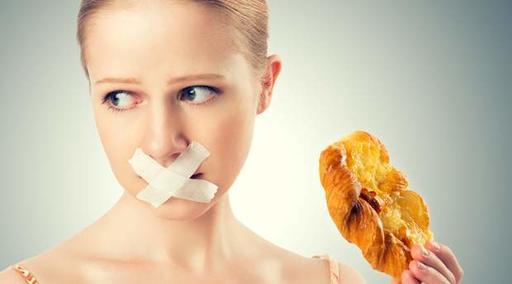 Обнаружены два новых преимущества голодания