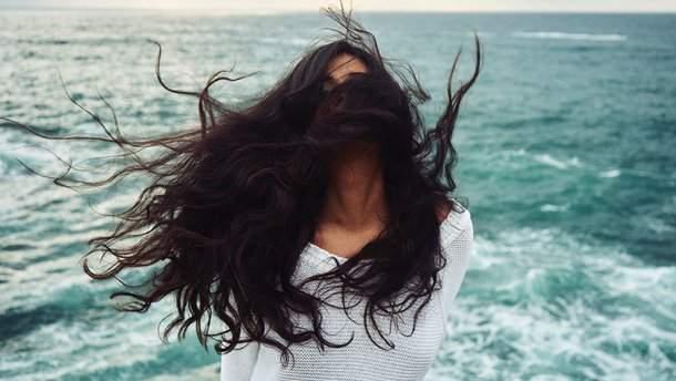 Названа главная ежедневная ошибка в уходе за волосами