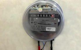 Преимущества использования индукционных счетчиков электроэнергии