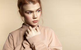 Говорят ученые: макияж делает женщин умнее