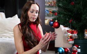 Новогоднее одиночество разрушает здоровье