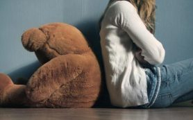 Как перестать обижаться и портить отношения с окружающими