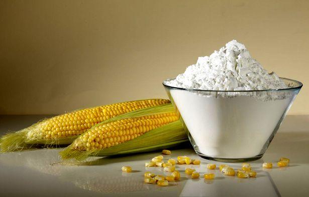Как правильно употреблять белок и крахмал в пищу