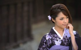 Секреты красоты и идеальной фигуры китайских девушек