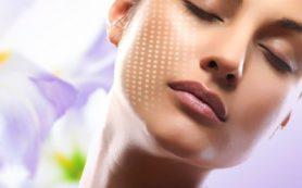 Особенности проведения фракционного омоложения кожи
