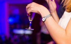 Ученые: недосып приводит к алкоголизму