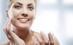 Названы 10 популярных мифов о коже