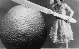 Женская стерилизация: какими могут быть последствия