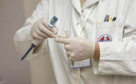 Ученые: работающие ночью женщины чаще болеют раком