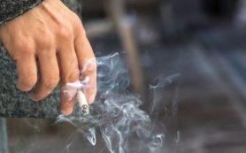 Курящие женщины, принимающие оральные контрацептивы, реже страдают от рака яичников