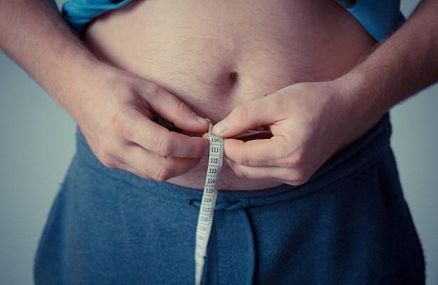 Ученые нашли простой и дешевый способ похудения
