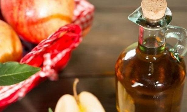 Ученые узнали, помогает ли яблочный уксус худеть