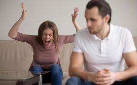 Кетамин поможет женщинам лучше переносить стресс