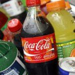 Газированные напитки могут снижать шансы на зачатие