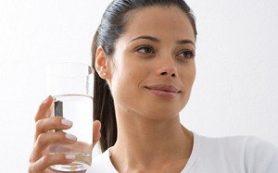 7 простых советов, как начать пить больше воды и улучшить свое здоровье