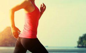 Упражнения увеличивают продолжительность жизни после лечения рака молочной железы