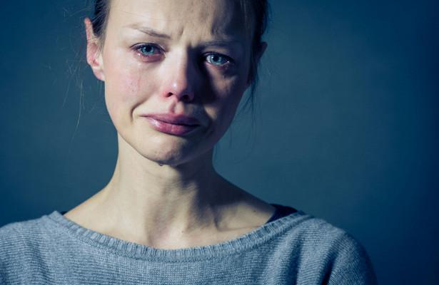 Женщины с экземой на руках чаще впадают в депрессию