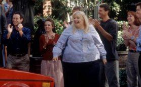 Ученые назвали ТОП-10 вызывающих привыкание и лишний вес продуктов