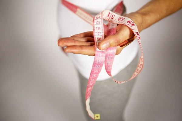 Обнаружен способ похудения с помощью заморозки нервов