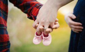 При каких болезнях запрещено рожать детей