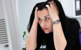 Ученые назвали самый простой способ побороть депрессию