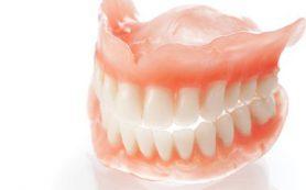 Женщины расплачиваются за детей зубами – ученые