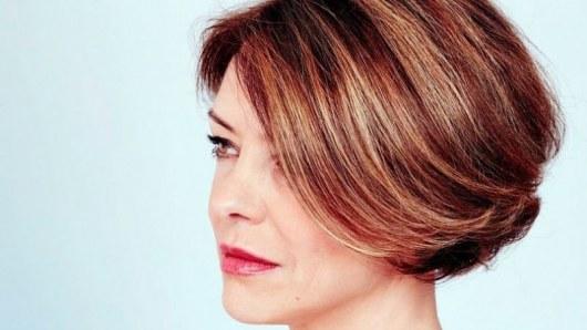 Форма лица: как подобрать лучшую прическу для себя