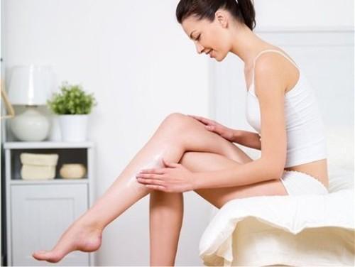 Как ухаживать за ногами — советы экспертов