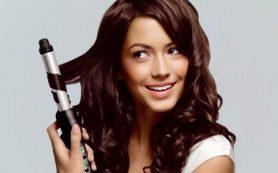 4 главные ошибки в уходе за волосами — эксперты