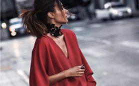 Простые советы, которые помогут быть модной, независимо от трендов