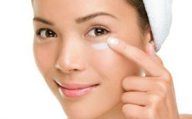 Как сохранить молодость кожи вокруг глаз — советы экспертов