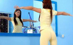 Ученые: женское тело стареет неравномерно