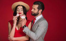 Какие запахи женщина может обонять, а мужчина — нет