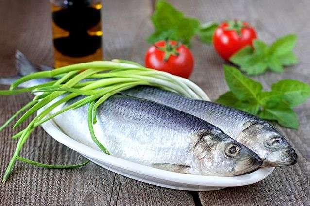 Врачи заявили об опасности рыбных блюд