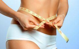 Популярная диета ведет к смертельно опасному недугу