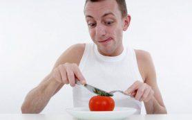 Голодание ради похудения грозит развитием диабета
