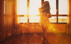 9 неочевидных причин, почему ранний подъем — это круто