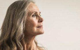 Ученые нашли способ замедлить старение